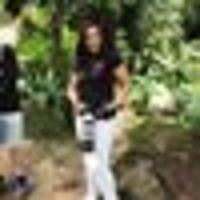 Imagem de perfil: Karoline Costa