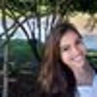 Imagem de perfil: Tayna Goggi