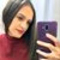 Imagem de perfil: Brenna Rebequi