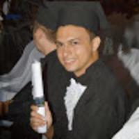 Imagem de perfil: Lucas Ferreira