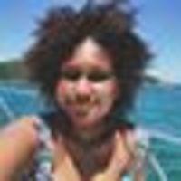 Imagem de perfil: Anna Laurindo