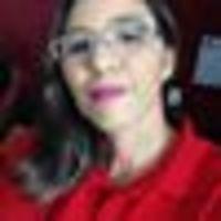 Imagem de perfil: Alexsandra Sousa