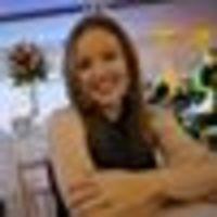Imagem de perfil: Betina Pazinatto