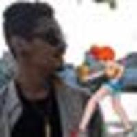 Imagem de perfil: Fabricio Souza