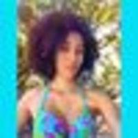 Imagem de perfil: Maria Moura