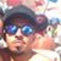 Imagem de perfil: Hugo Simões