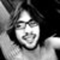 Imagem de perfil: Jonathan Mineiro