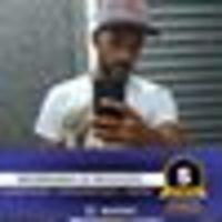 Imagem de perfil: Marcos Santos