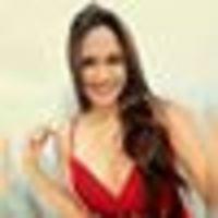 Imagem de perfil: Ludiane Santos