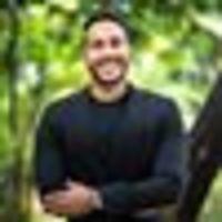 Imagem de perfil: Thiago Anjos