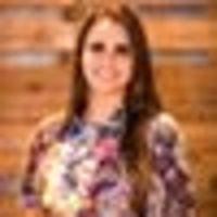 Imagem de perfil: Luana Golin