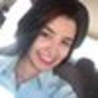 Imagem de perfil: Joyce Milena