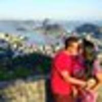 Imagem de perfil: Edlúcia Moraes