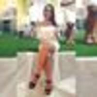 Imagem de perfil: Mariane Brito
