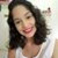Imagem de perfil: Amanda Caldas