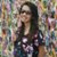 Imagem de perfil: Luanna Alves