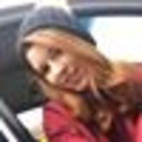 Imagem de perfil: Bianca Nunes