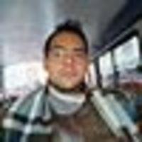 Imagem de perfil: Joao Júnior