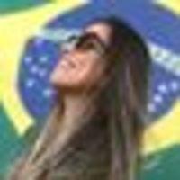 Imagem de perfil: Lilian Morais