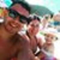 Imagem de perfil: João Paulo