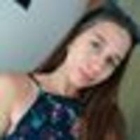 Imagem de perfil: Sara Oliveira