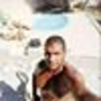 Imagem de perfil: Ricardo Souza