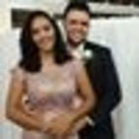 Imagem de perfil: Tiago Costa