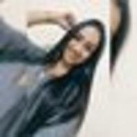 Imagem de perfil: Thamara Pires