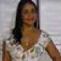 Imagem de perfil: Cristina Freitas