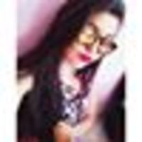 Imagem de perfil: Haifa Franco