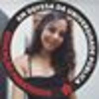 Imagem de perfil: Emannuelly Santos