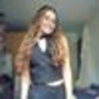 Imagem de perfil: Isabel Martins
