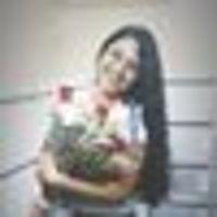 Imagem de perfil: Larissa Gonçalves