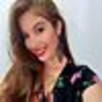 Imagem de perfil: Laura Carvalho