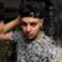 Imagem de perfil: Bruno Moraes
