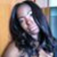 Imagem de perfil: Andreia Julio