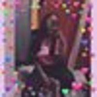 Imagem de perfil: Bruna Mata