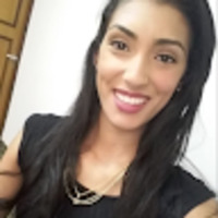 Imagem de perfil: Thaiz Carvalho