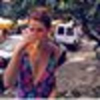 Imagem de perfil: Juliana Peixoto