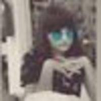 Imagem de perfil: Dilcy Berlatto