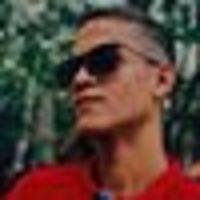 Imagem de perfil: Kaio Vinícius
