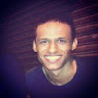 Imagem de perfil: Júlio Matos