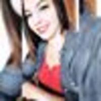 Imagem de perfil: Natália Garcia