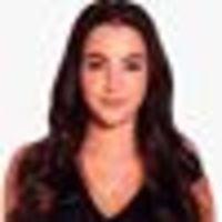 Imagem de perfil: Ana Campelo