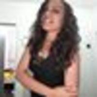 Imagem de perfil: Thalyta Conceição