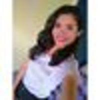 Imagem de perfil: Jéssica Silva