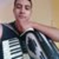 Imagem de perfil: Welerson Garcia