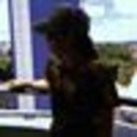 Imagem de perfil: Tata Silva
