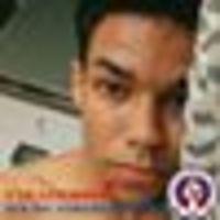 Imagem de perfil: Joab Prudêncio