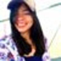 Imagem de perfil: Kirssia Sahdo